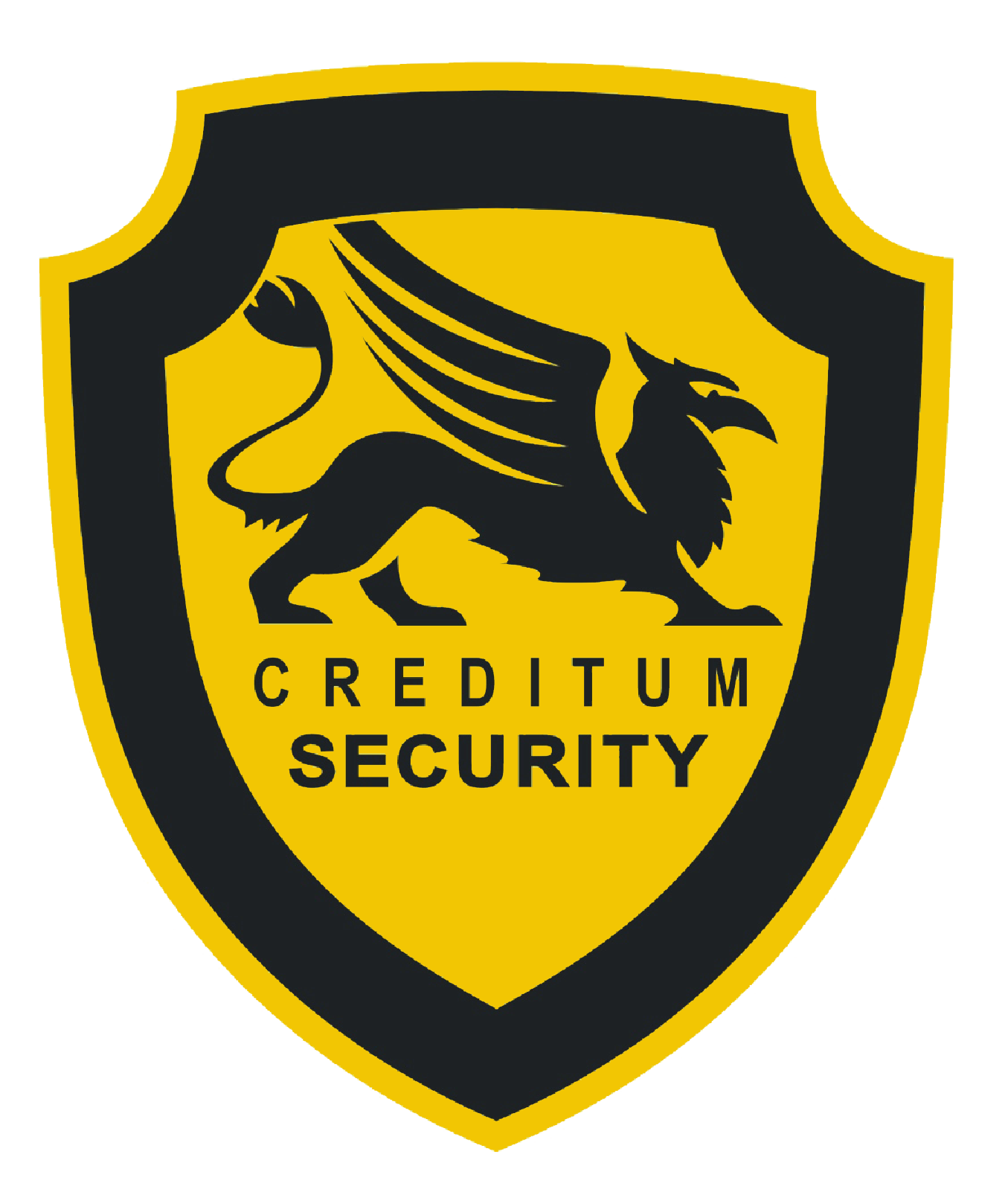 CREDITUM SECURITY